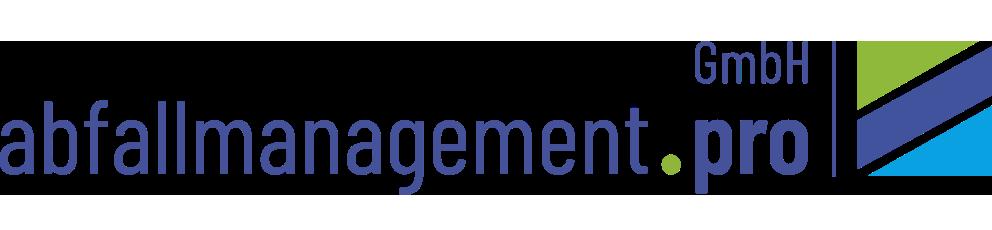 AbfallmanagementPRO